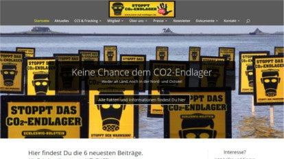 Kein-CO2-Endlager.de